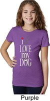 Dog shirts for humans 18