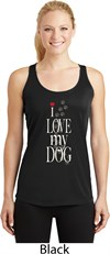 Dog shirts for humans 19