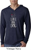 Dog shirts for humans 20