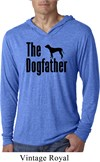 Dog shirts for humans 16