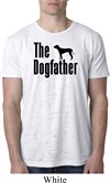 Dog shirts for humans 14